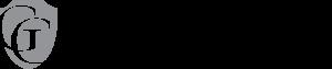 greycastle_logo